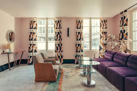 grand home design studio hotel saint marc paris by dimore studio studio interiors and