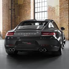 porsche 911 black edition porsche 911 black edition photo autowarrantyfv com