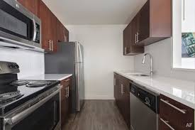 3 Bedroom Apartments For Rent In Springfield Ma Springfield Ma Apartments For Rent Apartment Finder