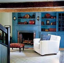 painting ideas for older homes home ideas