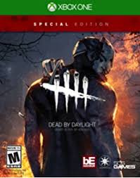 amazon video game black friday flash amazon com friday the 13th the game xbox one edition video games