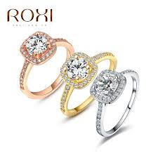 Pandora Wedding Rings by Search On Aliexpress Com By Image
