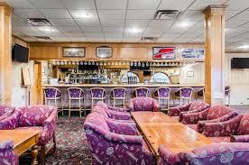 Comfort Inn Pocatello Id Clarion Inn Pocatello Id Booking Com