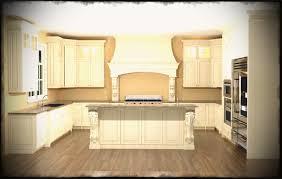 Ivory Kitchen Ideas Image Of Ivory Kitchen Cabinets Photo Vintage Home Design Ideas