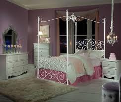 disney princess bedroom set at fifarebels home interior design
