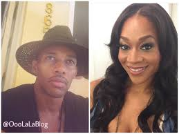 Meme From Love And Hip Hop New Boyfriend - love hip hop atlanta star mimi faust finally admits her sex tape