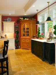 stylish western kitchen ideas furniture western style country