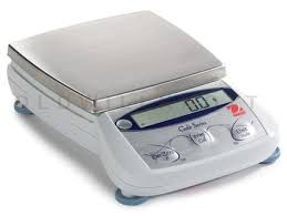 Ohaus Bench Scale Ohaus Scales From Old Will Great Prices A Service