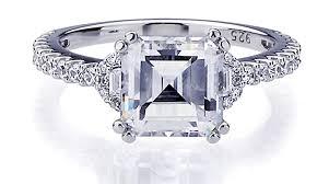 modern engagement rings engagement rings modern engagement rings wonderful engagement