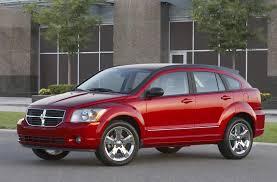 2011 dodge caliber reviews mpg amarz auto