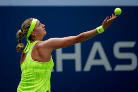 kara johnson lexus fallon 160831125512 kvitova serve jpg