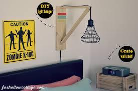 Diy Bedroom Makeovers - teen boy bedroom makeover part one fox hollow cottage