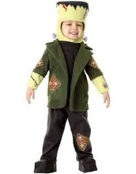 great deals on adorable baby boy halloween costumes 115 low