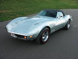 1969 corvette convertible 1969 corvette convertible 427 390 4 speed a c mostly