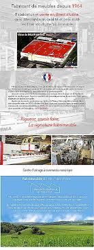 cuisine direct fabricant fournisseur meuble cuisine 15 beau s cuisine meuble hd
