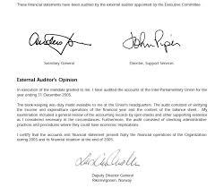 Balance Certification Letter Audited Statement 3 Jpg
