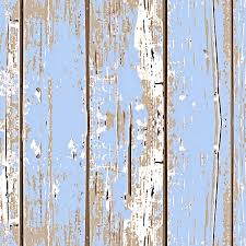 painted wood plank texture seamless 16585