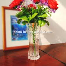 Martini Glass Vase Flower Arrangement Tall Martini Vases Tall Martini Vases Suppliers And Manufacturers