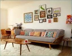 Living Room Furniture Sets Uk Led Living Room Furniture Uk And - Living room furniture sets uk