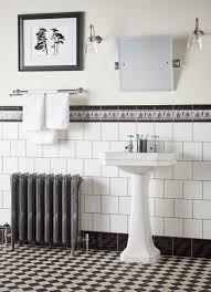 medium bathroom ideas bathroom wallpaper high resolution modern classic bathroom