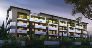 hita malibu jasmine in varthur bangalore price location map