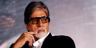 omg bmc to demolish a part of amitabh bachchan u0027s bungalow bollyworm