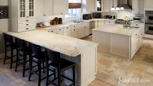 colonial gold granite design ideas inspiration and facts