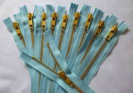 Upholstery Zips Sell By Yard Upholstery Zip Continuous Chain Zip Zippers 3