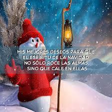 imagen para navidad chida imagen chida para navidad imagen chida feliz imagenes de navidad para whatsapp chidas imágenes para