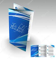 brochure template docs brochure template docs fieldstation co