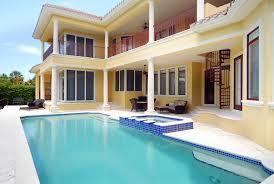 architecture coastal interior design living dream house game room