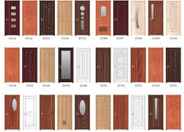 100 modern contemporary door posted by articles with french