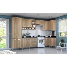 meuble cuisine en ligne meuble de cuisine amelia vision confort achetez en ligne vos