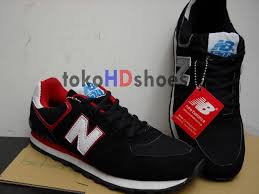 new kw sepatu new balance anak kw philly diet doctor dr jon fisher
