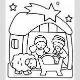 baby jesus manger coloring pr energy