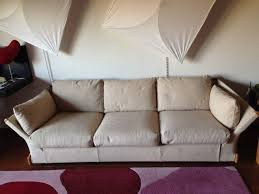 cassina divano coppia divani cassina a forl祠 kijiji annunci di ebay