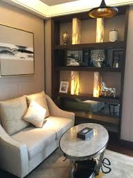 lovely lounge area in the room i the ornaments picture of