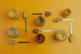 koops mustard gluten free mustard list safe and unsafe brands