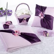 Wedding Accessories Www Wendysaffordableweddings Org Uk U003e U003e Wedding Accessories