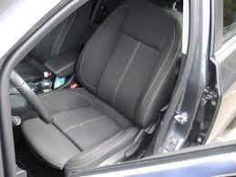 si鑒es de bureau ergonomiques si鑒e ergonomique voiture 100 images chaise de bureau voiture