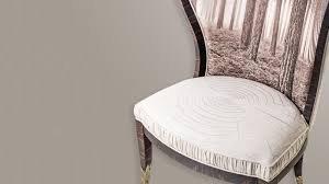 Furniture By The Room Bespoke Furniture William Switzer1