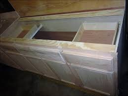 kitchen base cabinets unfinished kitchen collection cheap base