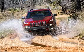 lexus rx off road tires comparison jeep cherokee 2017 vs lexus rx 350 2017 suv drive