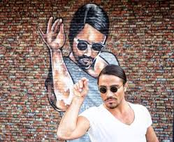 Meme Restaurant Nyc - salt bae nyc restaurant salt bae steakhouse