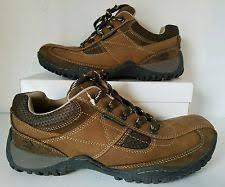 Nunn Bush Cameron Comfort Gel Casual Shoes Oxfords Nunn Bush 8 Casual Shoes For Men Ebay