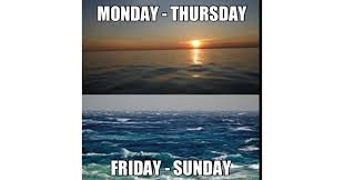 Florida Rain Meme - too many windy days lately the hull truth boating and fishing forum