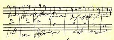 beethoven u0027s ninth symphony special recordings on cd ludwig van