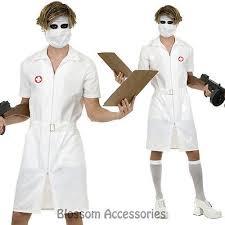 Joker Nurse Halloween Costume Nurse Collection Ebay