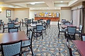 Comfort Inn Marysville Ca Holiday Inn Marysville Wa Booking Com