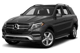 lexus vs mercedes suv 2017 lexus gx 460 vs 2017 mercedes benz gle 400 and 2017 mercedes